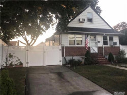 Photo of 223 New Hyde Park Rd, Franklin Square, NY 11010 (MLS # 2974184)