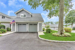 Photo of 410 Harborview Ct, Moriches, NY 11955 (MLS # 2974588)