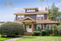 Photo of 464 Lakeview Ave, Rockville Centre, NY 11570 (MLS # 2974740)