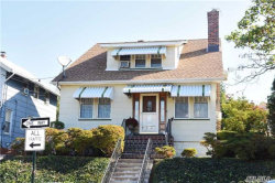 Photo of 919 117th St, College Point, NY 11356 (MLS # 2975444)