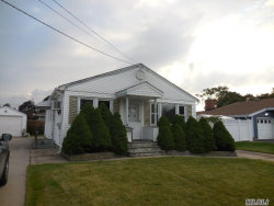 Photo of 90 W 11th St, Deer Park, NY 11729 (MLS # 2975679)