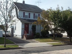 Photo of Lynbrook, NY 11563 (MLS # 2976261)