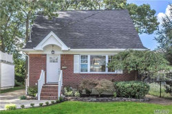 Photo of 6 Webster St, Valley Stream, NY 11580 (MLS # 2976380)