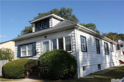 Photo of 203 Brown St, Valley Stream, NY 11580 (MLS # 2976418)
