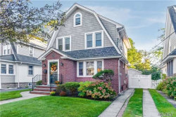 Photo of 46 Winter St, Lynbrook, NY 11563 (MLS # 2976537)