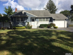 Photo of 77 W 17th St, Deer Park, NY 11729 (MLS # 2976638)