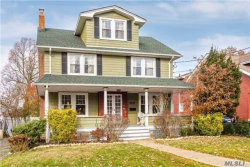 Photo of 117 Shellbank Pl, Rockville Centre, NY 11570 (MLS # 2977075)