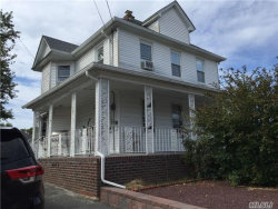 Photo of 160 N Central Ave, Valley Stream, NY 11580 (MLS # 2977307)