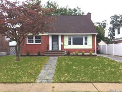 Photo of 21 Ascan St, Valley Stream, NY 11580 (MLS # 2977536)