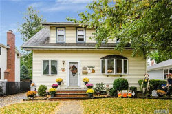 Photo of 54 Rolling St, Lynbrook, NY 11563 (MLS # 2977556)