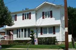 Photo of 63 Evergreen Ave, Lynbrook, NY 11563 (MLS # 2977666)