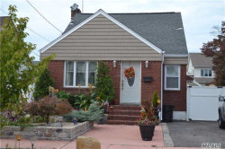 Photo of 1108 Norbay St, Franklin Square, NY 11010 (MLS # 2978021)