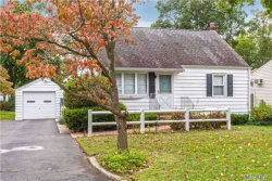 Photo of 176 Claremont St, Deer Park, NY 11729 (MLS # 2978328)