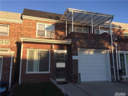 Photo of 25-05 121 Street, College Point, NY 11356 (MLS # 2978447)