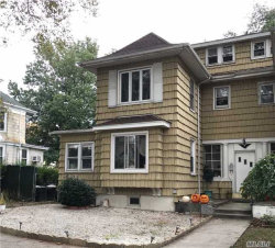 Photo of 4N Beech Ct, College Point, NY 11356 (MLS # 2978513)