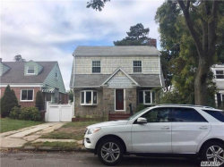 Photo of 9-38 120 St, College Point, NY 11356 (MLS # 2978575)