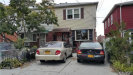 Photo of 6-16 119 St, College Point, NY 11356 (MLS # 2978744)