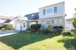 Photo of 216 Chance Dr, Oceanside, NY 11572 (MLS # 2978809)