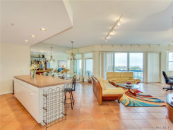 Photo of 260 Dune Rd , Unit 85, Westhampton Bch, NY 11978 (MLS # 2979002)