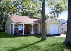 Photo of 219 Beaumont Ct, Ridge, NY 11961 (MLS # 2979059)