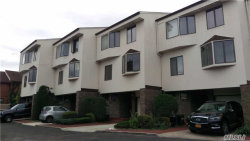 Photo of 120-12 Riviera Court , Unit 20A, College Point, NY 11356 (MLS # 2979176)