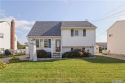 Photo of 65 East Dr, Copiague, NY 11726 (MLS # 2979565)