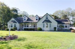 Photo of 8 Emerald Ct, Moriches, NY 11955 (MLS # 2979824)