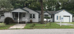 Photo of 226 Orchid Dr, Mastic Beach, NY 11951 (MLS # 2979826)
