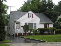 Photo of 910 Southern Dr, Franklin Square, NY 11010 (MLS # 2980015)