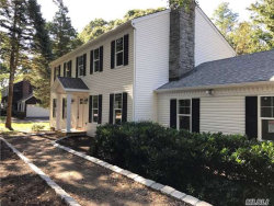 Photo of 19 Tide Ct, Wading River, NY 11792 (MLS # 2980235)