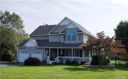 Photo of 2 Robert Ct, Center Moriches, NY 11934 (MLS # 2980675)