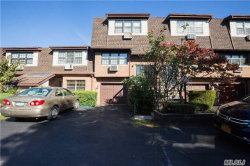 Photo of 120-19 Ketch Ct., College Point, NY 11356 (MLS # 2980826)