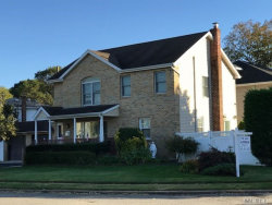 Photo of 1071 Jerome Rd, Franklin Square, NY 11010 (MLS # 2981799)