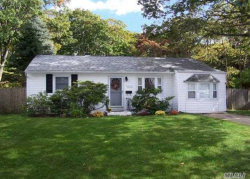 Photo of 817 Udall Rd, West Islip, NY 11795 (MLS # 2982143)