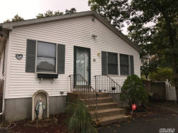 Photo of 30 Moriches Middle Rd, Shirley, NY 11967 (MLS # 2982231)