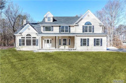 Photo of Lot 1 Silas Carter Rd, Manorville, NY 11949 (MLS # 2982389)