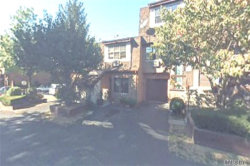 Photo of 121 Keel Ct, College Point, NY 11356 (MLS # 2982653)