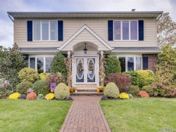 Photo of 358 Fairway Dr, Franklin Square, NY 11010 (MLS # 2983166)