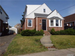 Photo of 654 Gabriel Ave, Franklin Square, NY 11010 (MLS # 2983179)