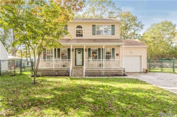 Photo of 153 Forrest Ave, Shirley, NY 11967 (MLS # 2983667)