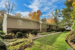Photo of 39 Colby Dr, Dix Hills, NY 11746 (MLS # 2983809)