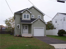 Photo of 460 47th St, Lindenhurst, NY 11757 (MLS # 2984022)