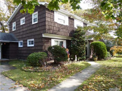 Photo of 24 William St, Copiague, NY 11726 (MLS # 2984123)