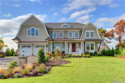 Photo of 100 W Bayberry Rd, Islip, NY 11751 (MLS # 2984277)