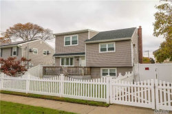Photo of 5 East Dr, Copiague, NY 11726 (MLS # 2984563)