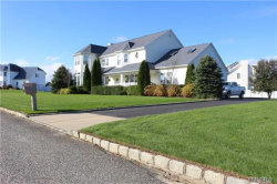 Photo of 7 Sycamore Dr, East Moriches, NY 11940 (MLS # 2985234)