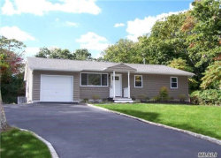 Photo of 58 Giant Oak Rd, Ridge, NY 11961 (MLS # 2985375)