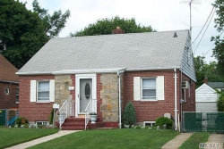 Photo of 146 Commonwealth St, Franklin Square, NY 11010 (MLS # 2985472)