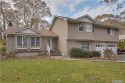 Photo of 55 Overhill Rd, Wading River, NY 11792 (MLS # 2986026)