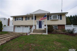 Photo of 189 Old Country Rd, Deer Park, NY 11729 (MLS # 2986387)